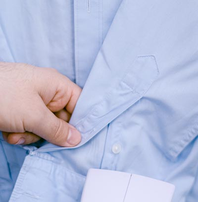 dry-cleaning-11