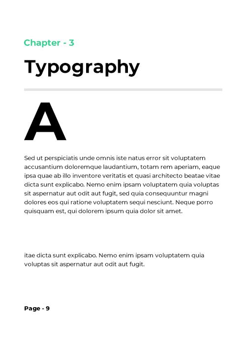 ebook-page-3