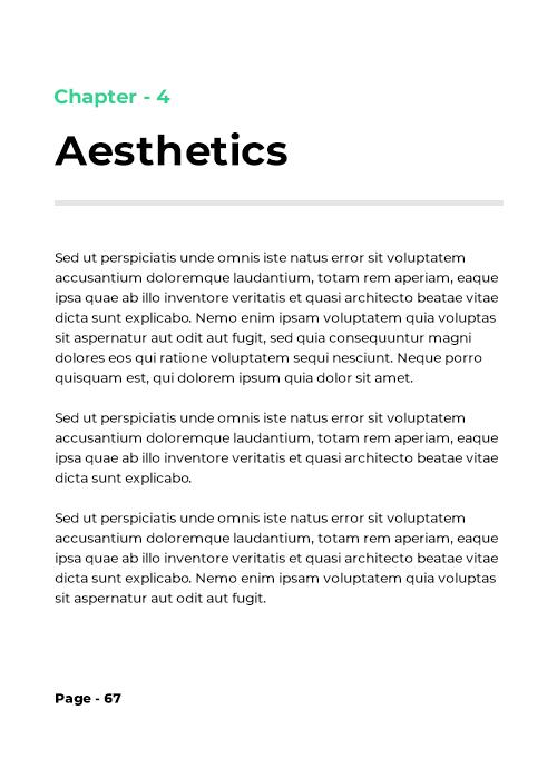 ebook-page-4