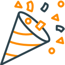 event-planner-icon-3