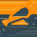 event-planner-icon-7