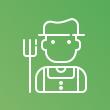 farmer-icon-23-3