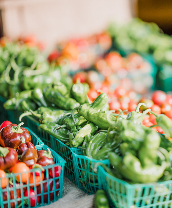 produce-14