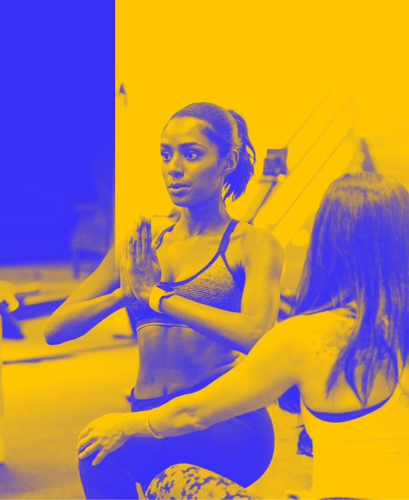 fitness-coach-01