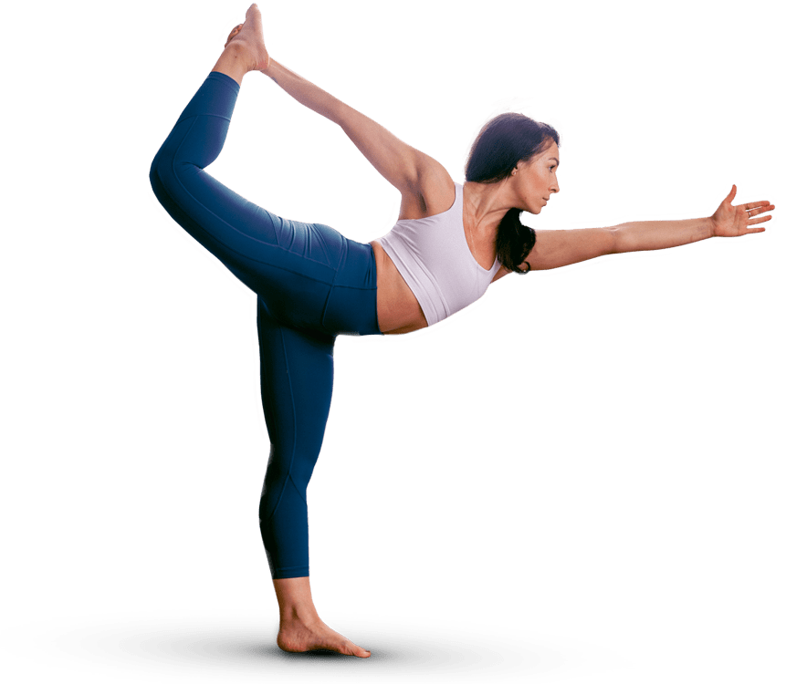fitness-coach-21