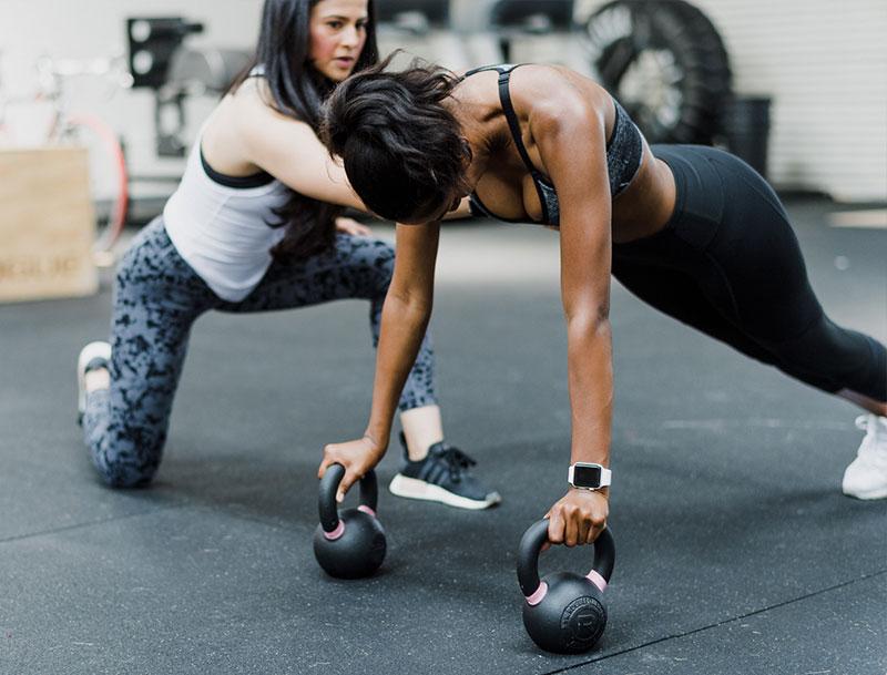 fitness-coach-32