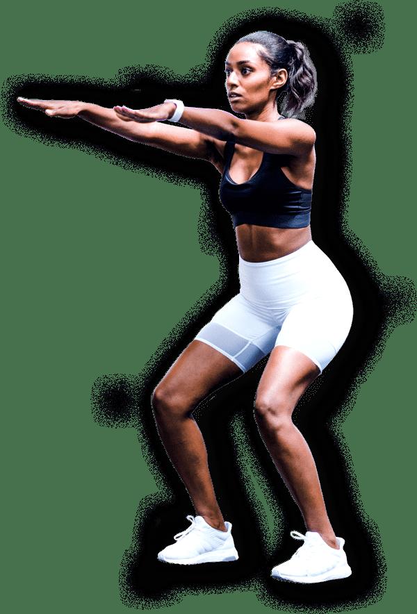 fitness-coach-37
