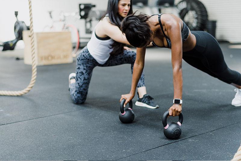 fitness-coach-38