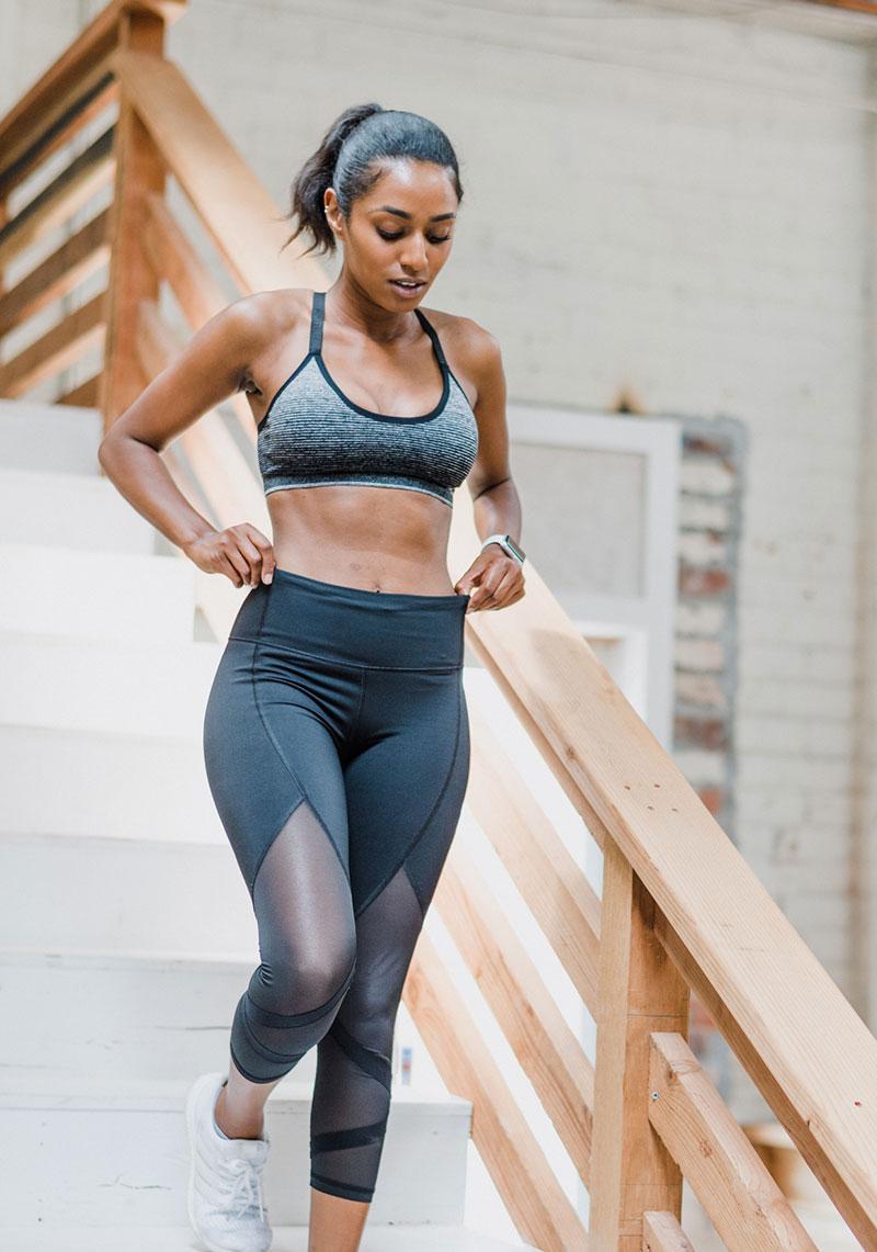 fitness-coach-39