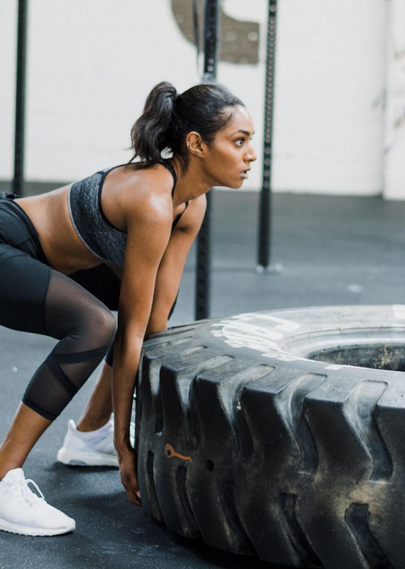 fitness-coach-51