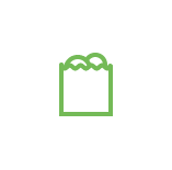 food-bank-icon-01b