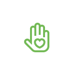 food-bank-icon-05b