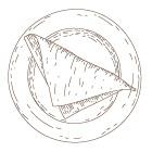 recipe_illutstration_01