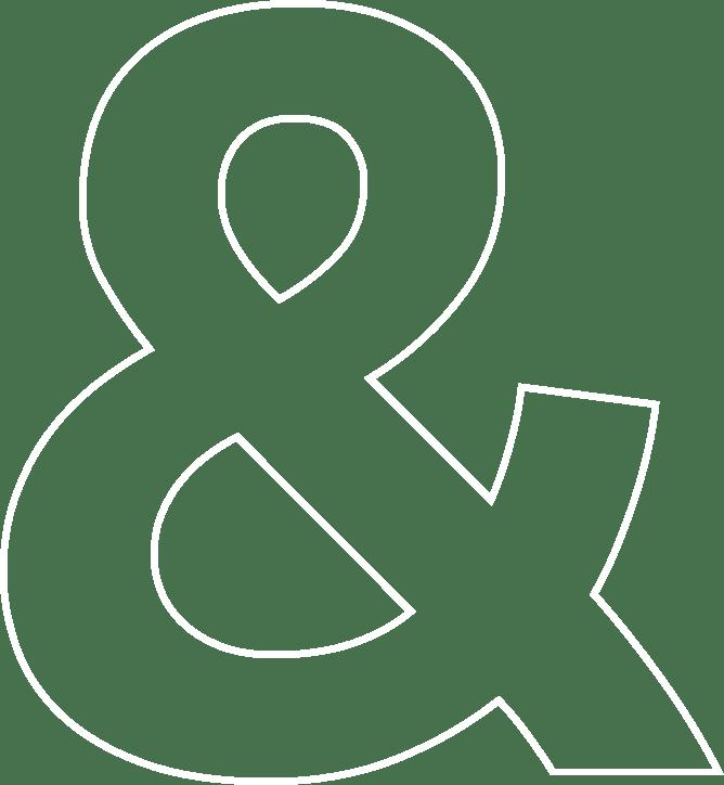 freelance-writer-14
