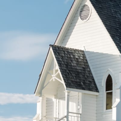 funeral-home-image-33