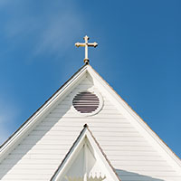 funeral-home-image-48