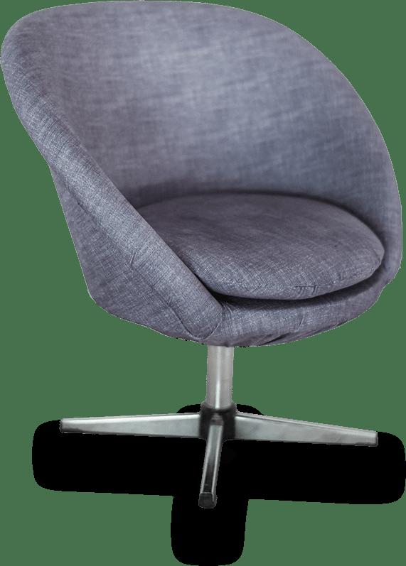 furniture-02-1
