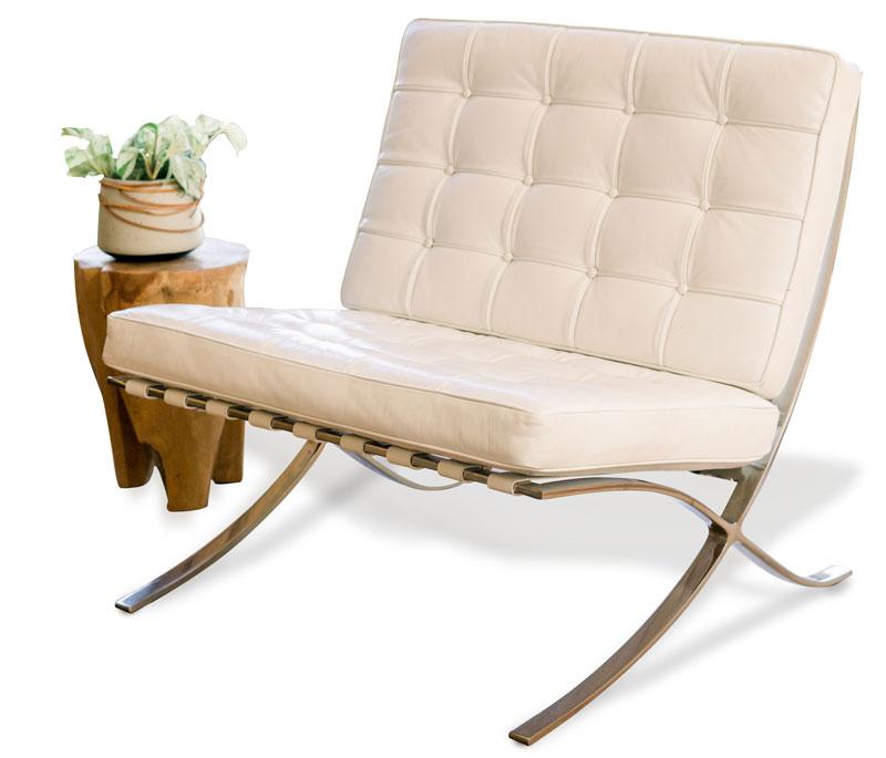furniture-26