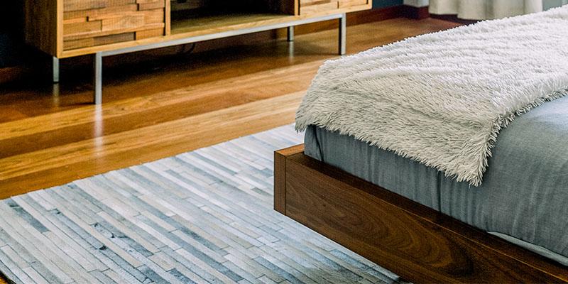 furniture-29