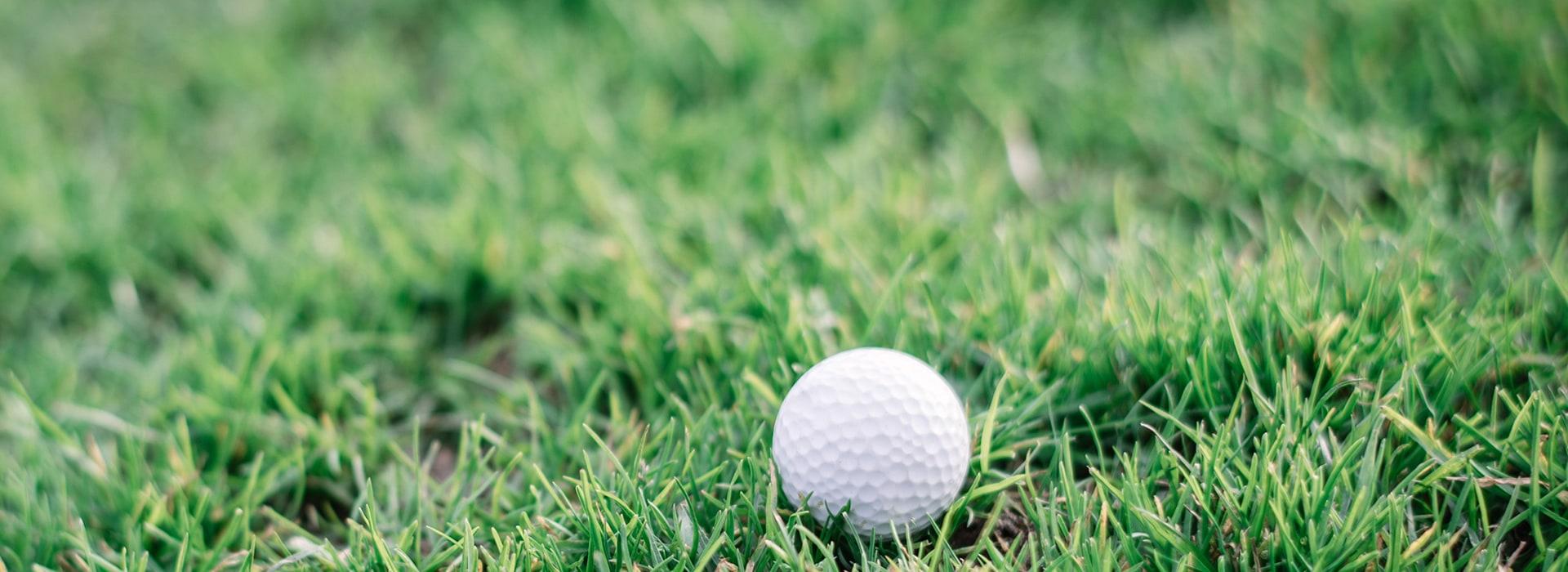 golf_course_18