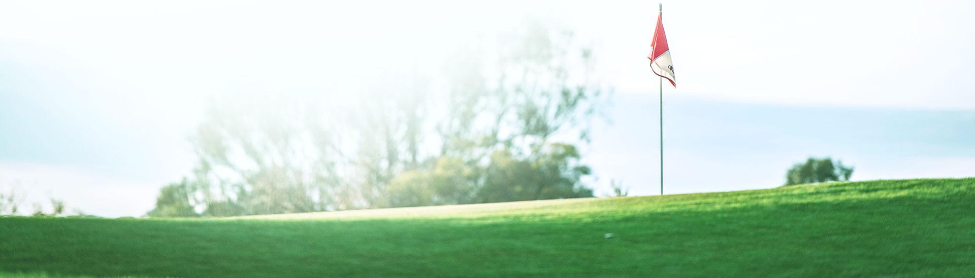 golf_course_49