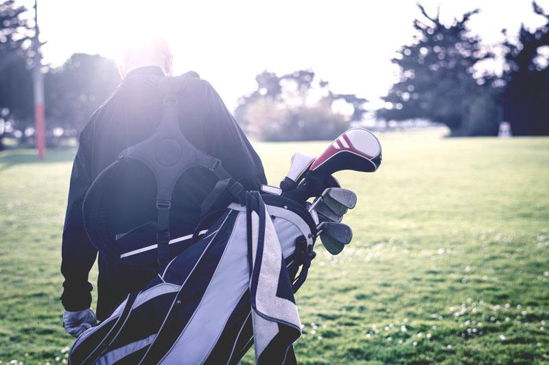 golf_course_56
