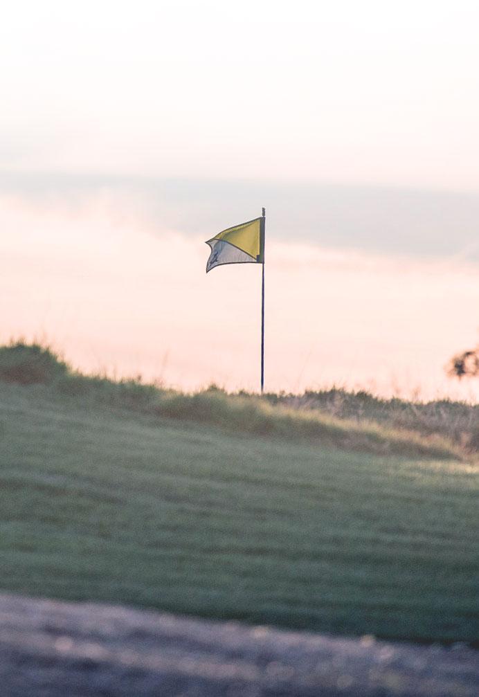 golf_course_57