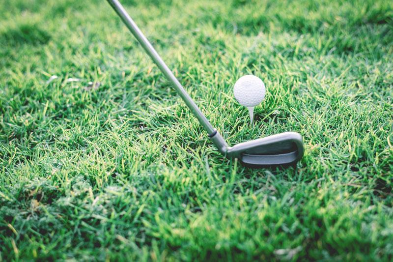 golf_course_58
