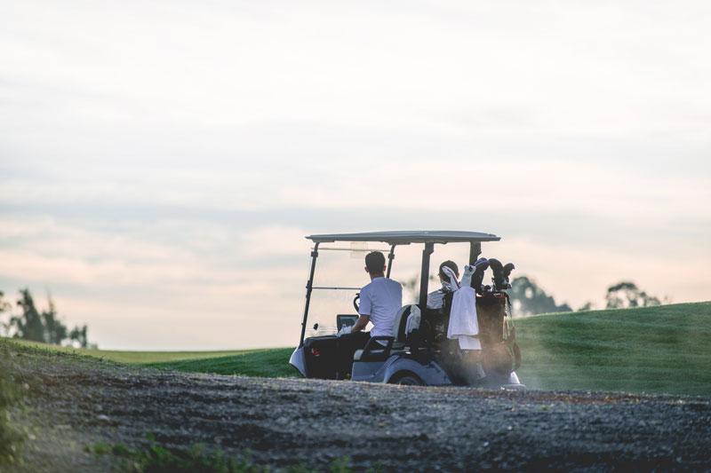 golf_course_59