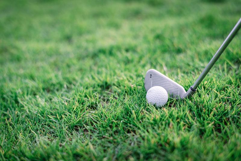 golf_course_60