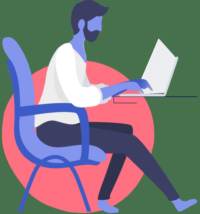 illustrator-illustration-12