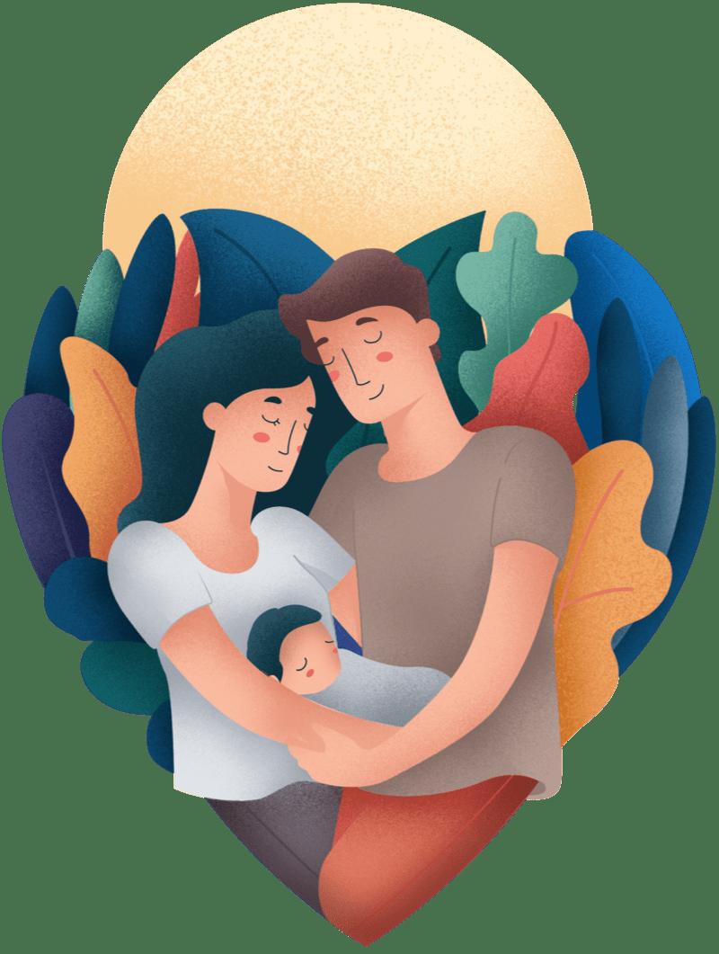 illustrator-illustration-14