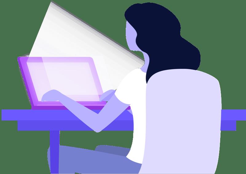 illustrator-illustration-16