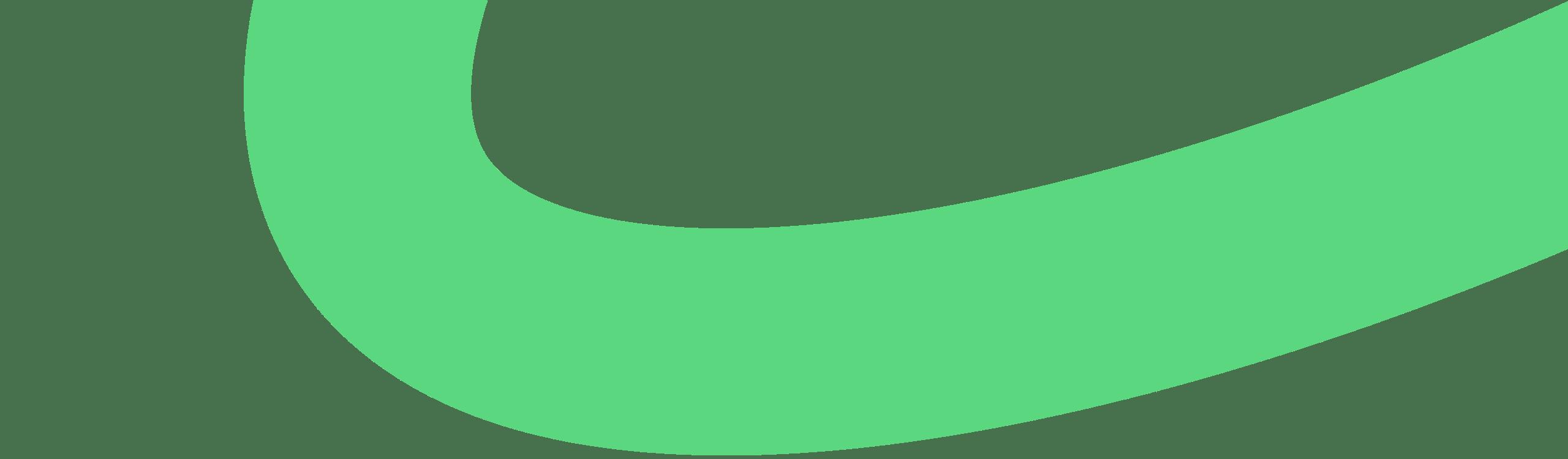 green-energy-21-1