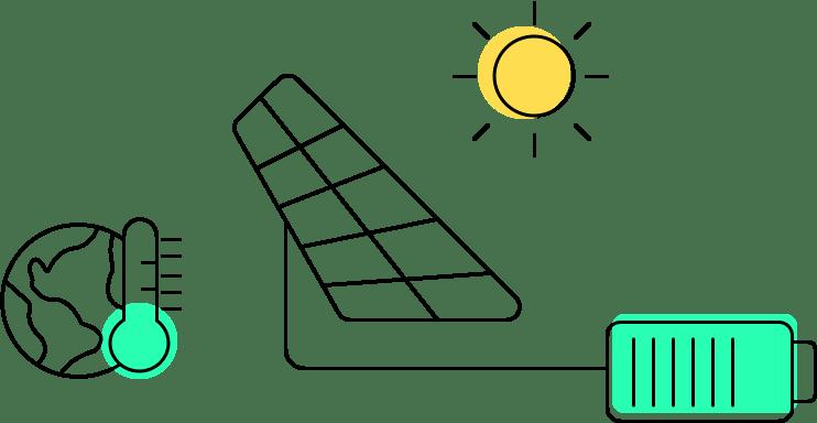 green-energy-26