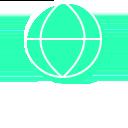 green-energy-icon-17-2