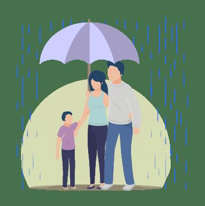 insurance-10