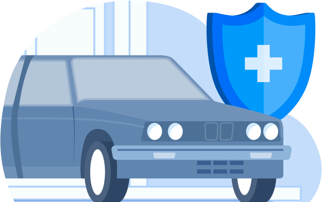 insurance-34