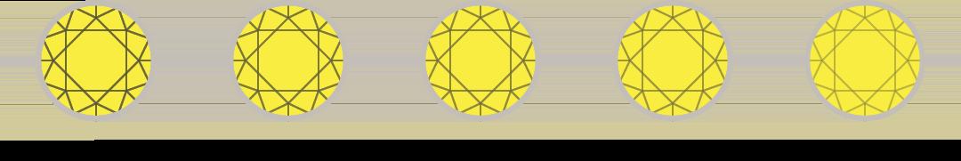 jeweler-color-2