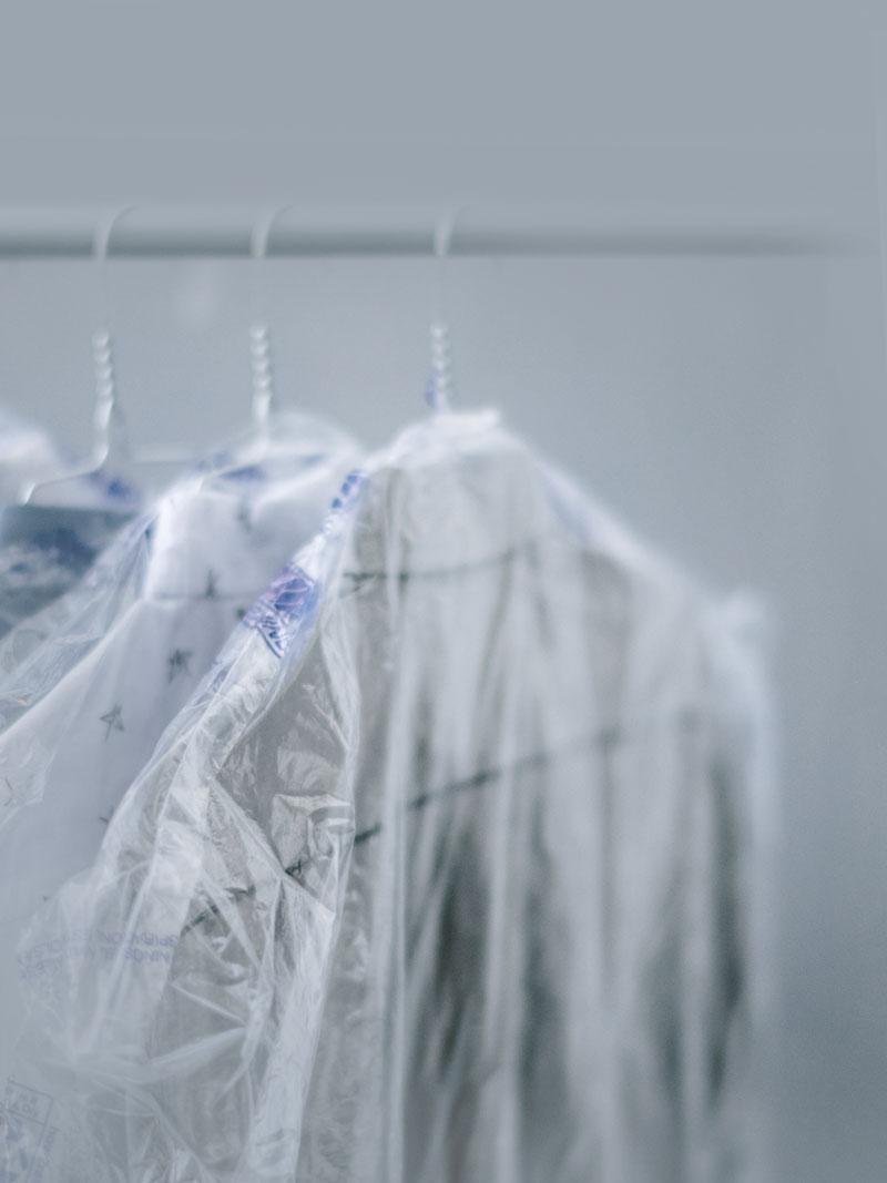 laundry_07