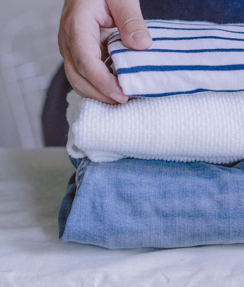 laundry_16