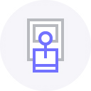 coding-icon_13