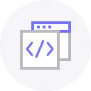 coding-icon_8