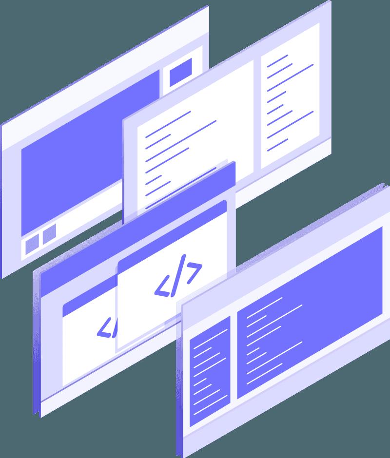 coding-isometric-07