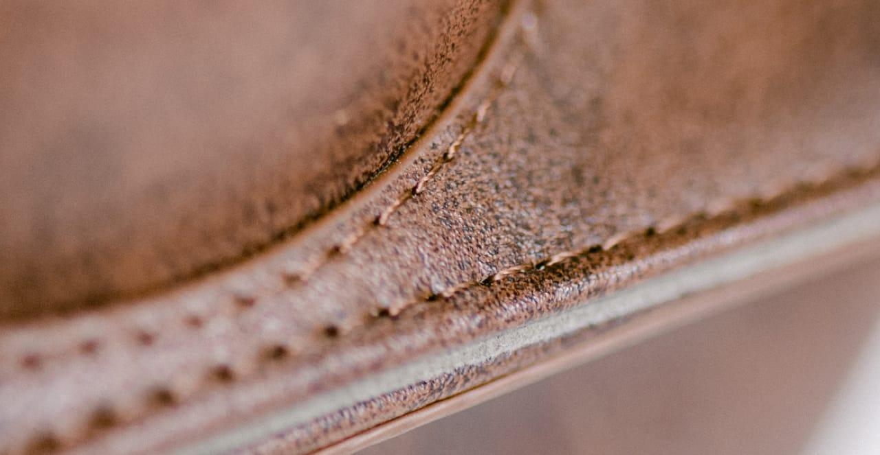 leather_company-16