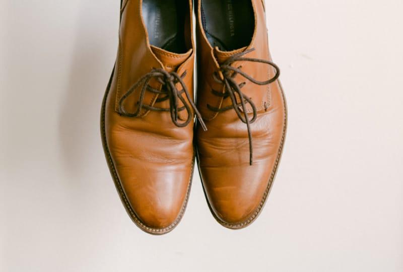 leather_company-19