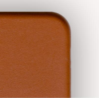 leather_company-40