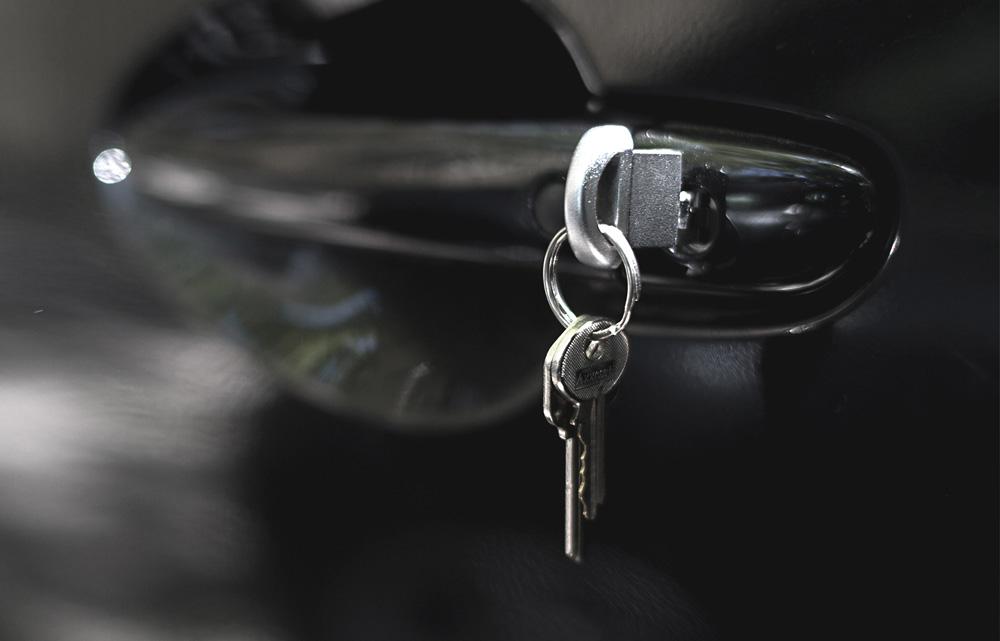 locksmith-02