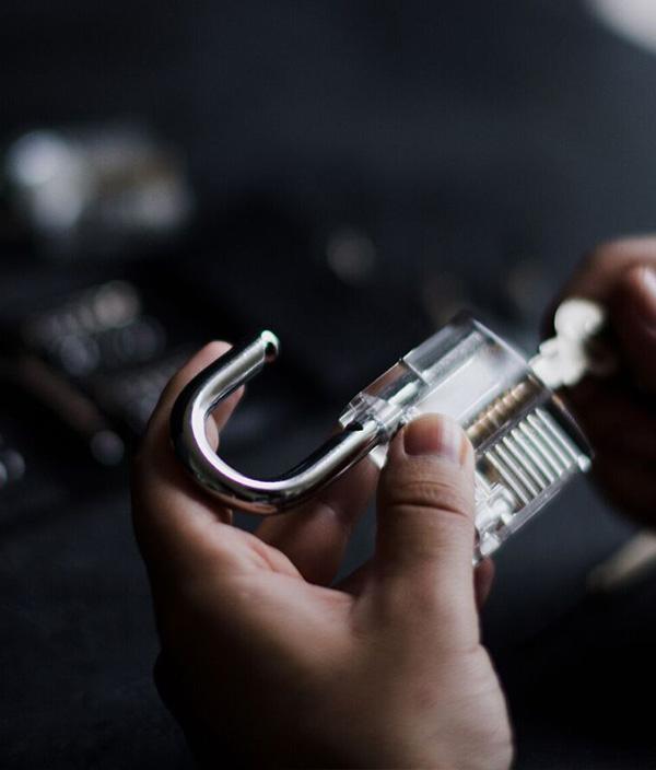 locksmith-06