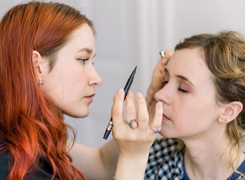 makeup-artist-69